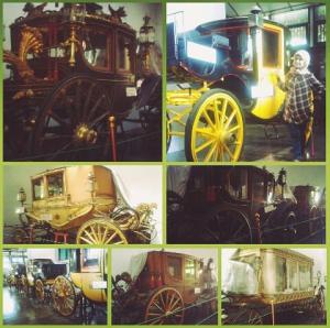 museum-kereta