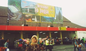 welcome-jogja
